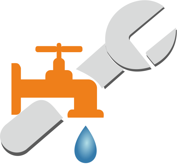 Kanalreinigung vonRohreinigung Weber